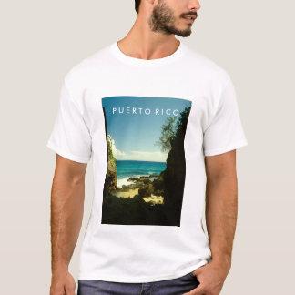 Isabela: Puerto Rico Camiseta
