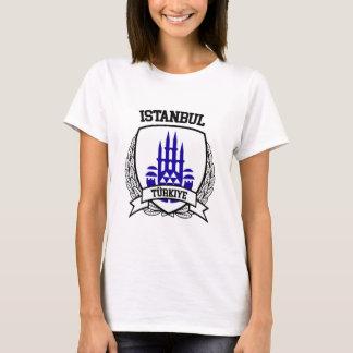 Istambul Camiseta