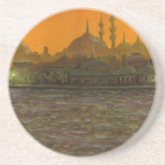 Istambul Türkiye/Turquia Porta-copos