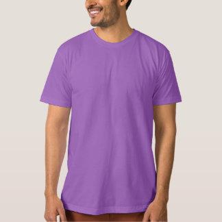 isto camiseta