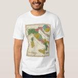 Italia Antiqua Tshirts