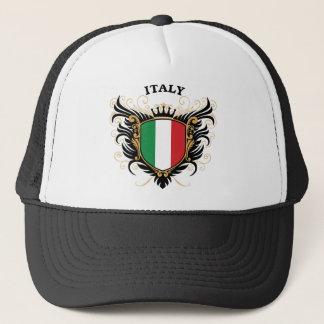 Italia Boné