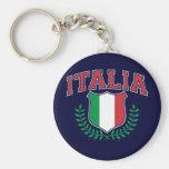 Italia Chaveiros