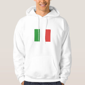 italia moletom