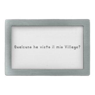 Italiano-Vila
