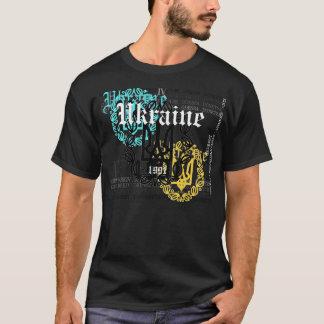 IV Ucrânia Camiseta