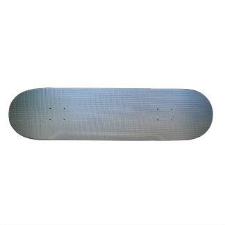 j0423103, imagem 241 shape de skate 20,6cm