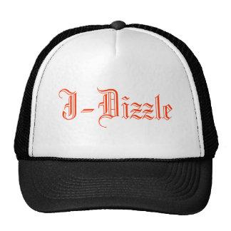 J-Dizzle Boné