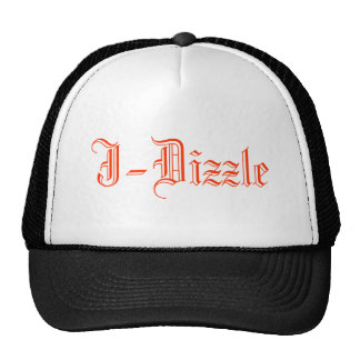 J-Dizzle Bone