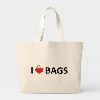 J Love Bags Bolsa Para Compra