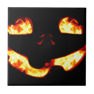 Jack de queimadura