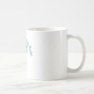 Jack in the Box Caneca