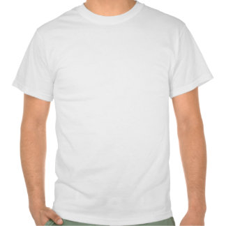 Jack in the Box - cor T-shirt