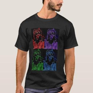 Jackie Kennedy Camiseta