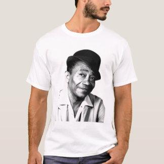 Jackson do Pandeiro Camiseta