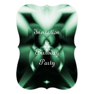 Jade Convite 12.7 X 17.78cm