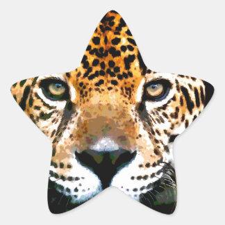 Jaguar Adesito Estrela