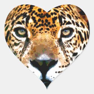 Jaguar Adesivos