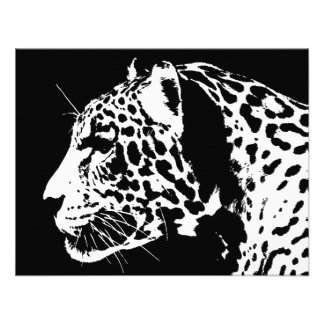 Jaguar Convite Personalizados