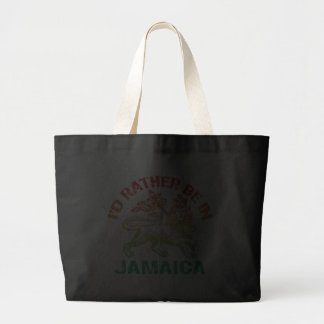 Jamaica Bolsas Para Compras