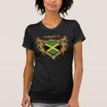 Jamaica [personalize] camiseta