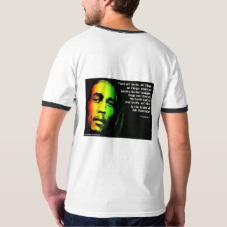 JAMAICA TSHIRTS