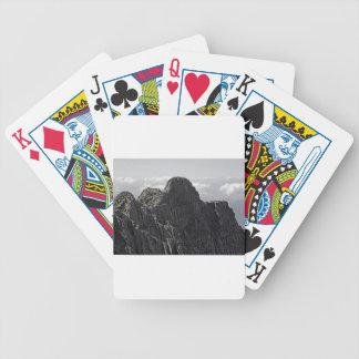 Japão Baralhos Para Poker