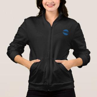 Jaqueta de ATPD