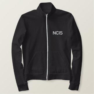 Jaqueta de NCIS