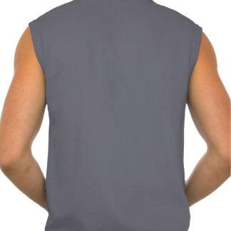 Jaqueta do membro de Instagram Tshirts