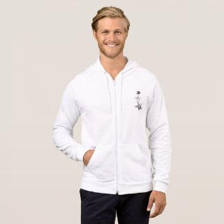 jaqueta dos homens