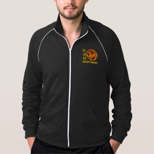 Jaqueta Shotokan Karate-Do Jacket