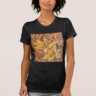 Jardim #2 de Kauai Camiseta