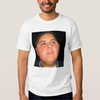 java obtido? t-shirt
