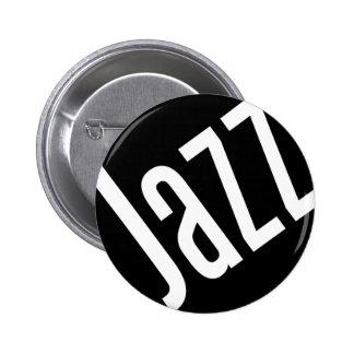 Jazz Bóton Redondo 5.08cm