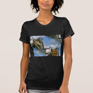Jazz de Breda Grote Kerk T-shirt