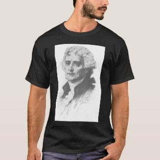 Jefferson Camiseta