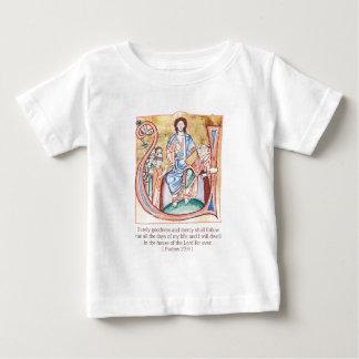Jesus-001.JPG Camisetas