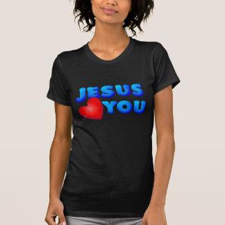 Jesus ama-o