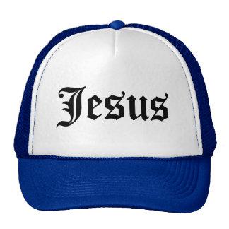 Jesus Boné