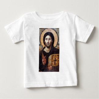 Jesus Cristo Camiseta