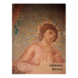 Jesus Cristo Cartão Postal