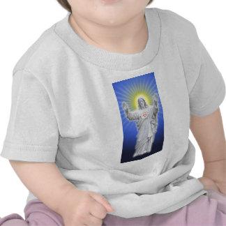 Jesus Cristo Tshirt