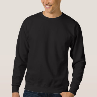 Jesus doce Meme - camisola da obscuridade do Suéter