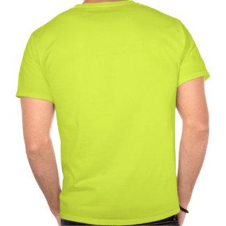 Jesus é 2:11 do senhor (e você o saiba) camiseta