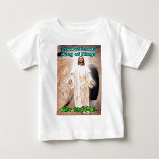 Jesus que sai do túmulo t-shirt