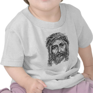 Jesus Camisetas