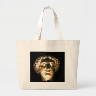 jGibne romano de Inglaterra 1986 Goddess1 Bolsas Para Compras