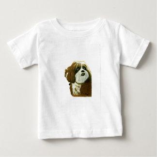 jGibney do cachorrinho de MURPHY os presentes de T-shirt