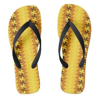 Jimmy aloha chinelos